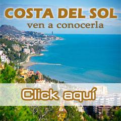 Barceló Canarias